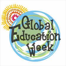 Săptămâna Educației Globale  – Este lumea noastră! Să acționăm împreună! (16 – 20 noiembrie 2020)